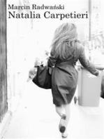 Natalia Carpetieri