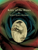 Kitty of the Roses
