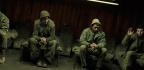 In 'Foxtrot,' A Filmmaker Captures The 'Bleeding Soul Of Israeli Society'