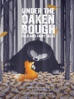 Under the Oaken Bough