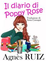 Il diario di Poppy Rose