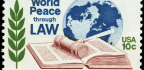 """Here's Why Our Postwar """"Long Peace"""" Is Fragile"""