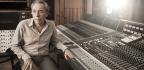Andrew Lloyd Webber's Genius Is 'Unmasked' In New Memoir