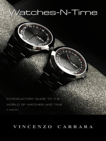 Watches-N-Time