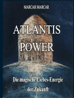 Atlantis Power