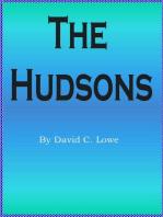 The Hudsons