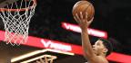 Lakers' Josh Hart, Brandon Ingram Happy That Their Injuries Aren't More Serious