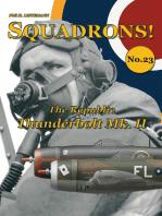 The Republic Thunderbolt Mk II