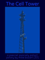 The Cell Tower