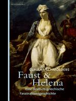 Faust & Helena