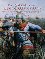 Die Saga von Witte Wittenson