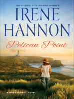 Pelican Point (A Hope Harbor Novel Book #4)