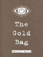 The Gold Bag