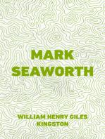 Mark Seaworth