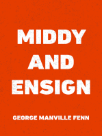 Middy and Ensign