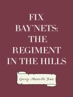 Fix Bay'nets