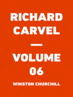 Richard Carvel — Volume 06