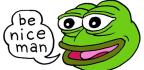 Creator Of Pepe The Frog Is Suing Infowars