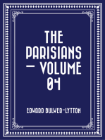 The Parisians — Volume 04