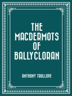 The Macdermots of Ballycloran