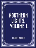 Northern Lights, Volume 1.