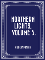 Northern Lights, Volume 5.