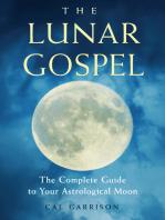 The Lunar Gospel