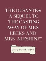 The Dusantes