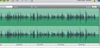 Seeking A New Audio Editor