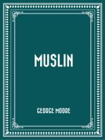 Muslin