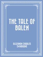 The Tale of Balen