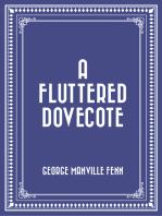 A Fluttered Dovecote