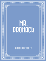 Mr. Prohack