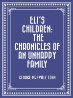 Eli's Children