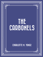 The Carbonels