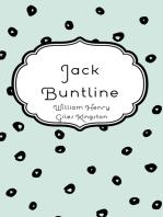 Jack Buntline