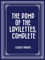 The Pomp of the Lavilettes, Complete