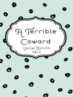 A Terrible Coward