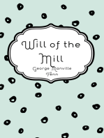 Will of the Mill