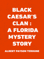 Black Caesar's Clan