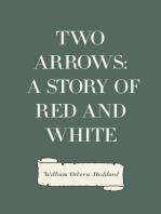 Two Arrows