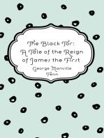 The Black Tor