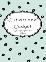 Cutlass and Cudgel