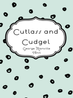 Cutlass and Cudgel