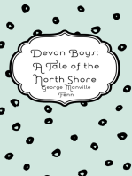 Devon Boys