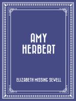 Amy Herbert