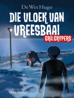 Grilgrypers 1