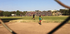 In Ethiopia, Soccer Stadiums Have Become Political Battlefields