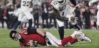 Rams trade linebacker Alec Ogletree to New York Giants
