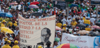 Decades After His Death, Archbishop Oscar Romero Will Be Made A Saint